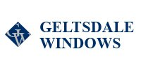 Geltsdale Windows