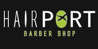 Hairport Barber Shop