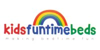 Kids Fun Time Beds (Timperley & District Junior Football League)