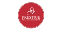 Prestige Financial Solutions