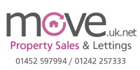 Move Property Sales & Lettings