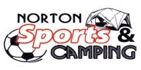 Norton Sports & Camping