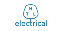 HTL Electrical (Blackwater & Dengie Youth Football League)