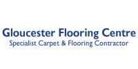 Gloucester Flooring Centre
