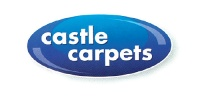 Castle Carpets (Pin Point Recruitment Junior Football Leagues)