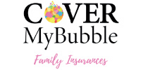 Cover My Bubble
