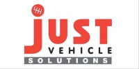 Just Vehicle Solutions