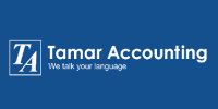 Tamar Accounting