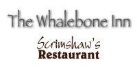 The Whalebone Inn/Scrimshaw's Restaurant