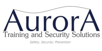Aurora Training and Security Solutions