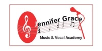 Jennifer Grace Music & Vocal Academy (Mid Norfolk Youth League (SEE Norfolk Combined YFL))