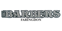The Barbers Faringdon (Oxford Mail Youth Football League)