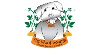 The Woof Lounge