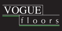 Vogue Floors