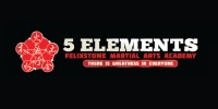 5 Elements (Ipswich & Suffolk Youth Football League)