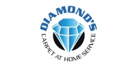 Diamond's Carpet Services