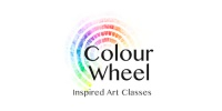 ColourWheel Art Class UK Ltd