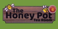The Honey Pot Tea Room