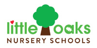 Little Oaks Nursery Schools (Chiltern Church Junior Football League)