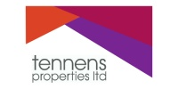 Tennens Properties Ltd