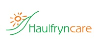 Haulfryncare (Macron Wrexham & District Youth League)