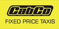 CabCo Fixed Price Cabs (Chiltern Church Junior Football League)