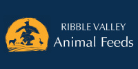 Ribble Valley Animal Feeds Ltd