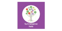 Summergrove Halls (West Cumbria Youth Football League )