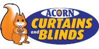 Acorn Curtains & Blinds