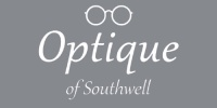 Optique of Southwell