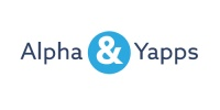 Alpha & Yapps Garages (CARDIFF & DISTRICT AFL)