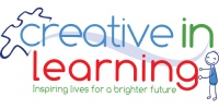 Creative In Learning (Flintshire Junior & Youth Football League)