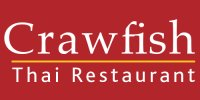 Crawfish Thai Restaurant