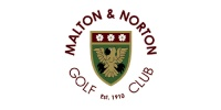 Malton and Norton Golf Club