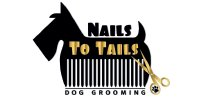 Nails to Tails Dog Grooming