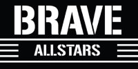 Brave Allstars Ltd