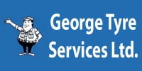 George Tyre Services Ltd.