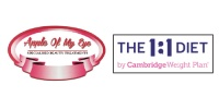 Apple of my Eye / The 1:1 Diet by Cambridge Weight Plan