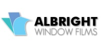 Albright Window Films