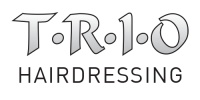 Trio Professional Hairdressing