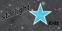Starlight Kids (East Lancashire Football Alliance)