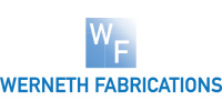 Werneth Fabrications