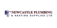 Newcastle Plumbing & Heating Supplies Ltd