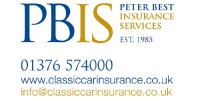 Peter Best Insurance Services