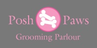 Posh Paws (Ipswich & Suffolk Youth Football League)