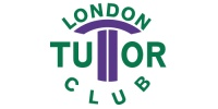 London Tutor Club