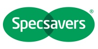 Specsavers Leigh (Wigan & District Youth Football League)