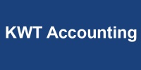 KWT Accounting