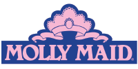 Molly Maid (Doncaster & District Junior Sunday Football League)