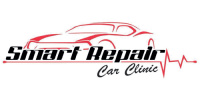 Smart Repair Car Clinic